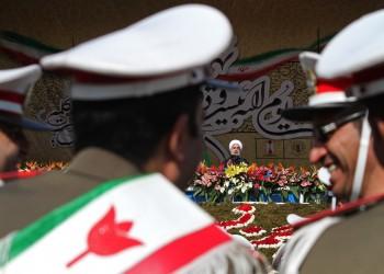 إيران.. اغتيال عضو بالحرس الثوري وجماعة كردية تعلن مسؤوليتها