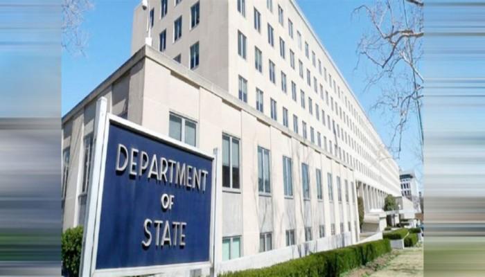 أمريكا: نحتفظ بحق الرد على أي إجراءات انتقامية روسية ضدنا