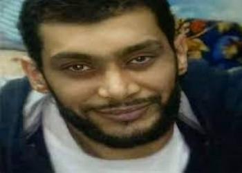معتقل مصري يتهم سلطات سجن المنيا بالاعتداء عليه جنسيا وتعذيبه