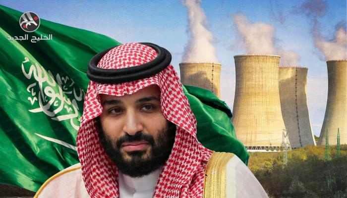 الكونجرس الأمريكي يبحث تشريعا لمنع السعودية من امتلاك سلاح نووي