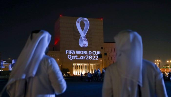 قطر: سنوفر التطعيم ضد كورونا لجميع الحاضرين في كأس العالم 2022