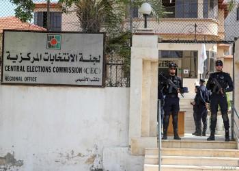 حماس تطالب بضغط دولي على إسرائيل لضمان إجراء الانتخابات