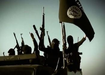 و.س.جورنال: تنظيم الدولة يتوسع بدول أفريقية مسيحية