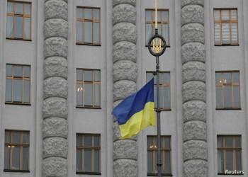 روسيا توقف قنصلا أوكرانيا لعدة ساعات