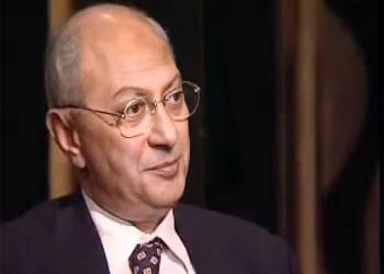 مصر.. وفاة المرشح الرئاسي السابق وأحد رموز استقلال القضاء هشام البسطويسي