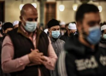 مع ارتفاع إصابات كورونا.. الصحة المصرية تقدم تحذيرات وإرشادات جديدة