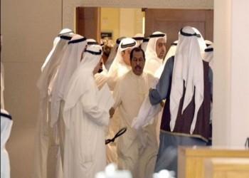 نائب كويتي يهاجم الإخوان ويتهمهم بالتحريض على زعزعة الاستقرار
