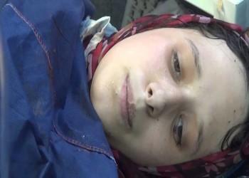 والدة أسماء البلتاجي تعلق على مسلسل الاختيار 2 ومذبحة فض رابعة
