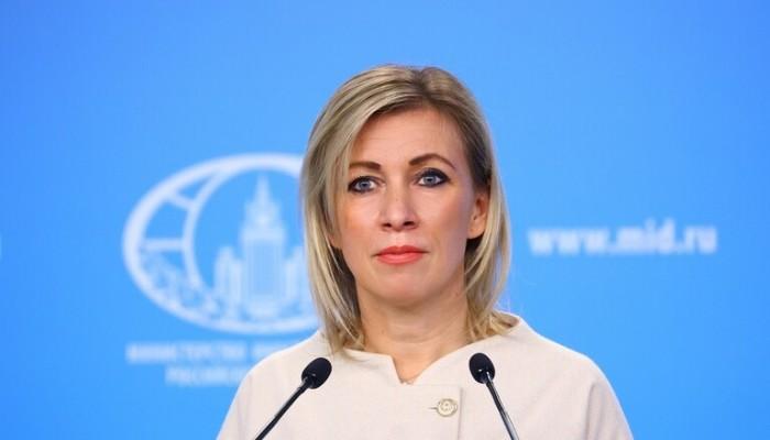 موسكو: التشيك تدرك عواقب طرد 18 دبلوماسيا روسيا