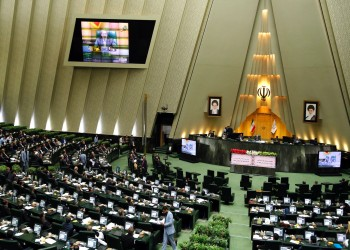 رئيس لجنة الأمن القومي بالبرلمان الإيراني ينتقد محادثات فيينا.. ماذا قال؟