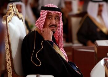 الرئيس التونسي يتصل بالعاهل السعودي