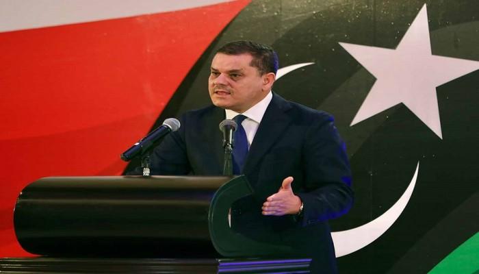 للمرة الأولى.. بنغازي تحتضن اجتماع حكومة الدبيبة