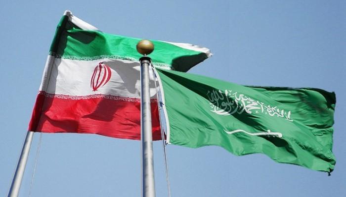 ف. تايمز: مباحثات إيجابية في العراق بين مسؤولين سعوديين وإيرانيين