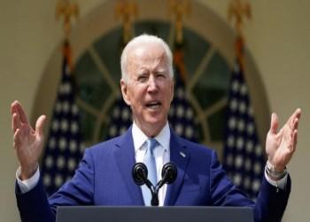 و.س.جورنال: بايدن رفض نصيحة قادة عسكريين بشأن الانسحاب من أفغانستان