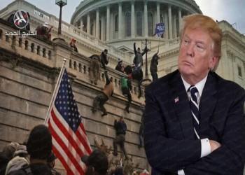 فرص ترامب لزعامة الجمهوريين