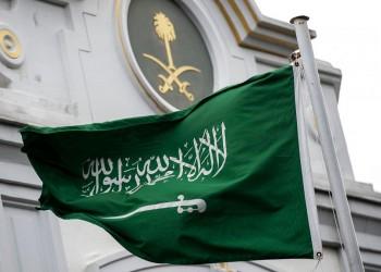 مسؤول سعودي كبير ينفي عقد مباحثات مع إيران