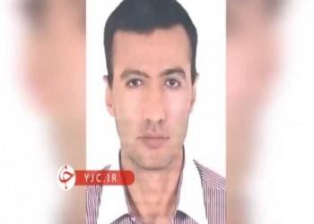 إيران تطالب الإنتربول بتوقيف منفذ هجوم نطنز
