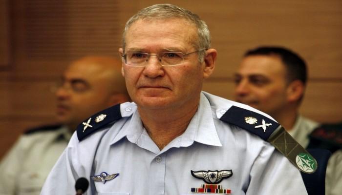 جنرال شارك بتدمير النووي العراقي: 5 سيناريوهات إسرائيلية لمواجهة البرنامج الإيراني