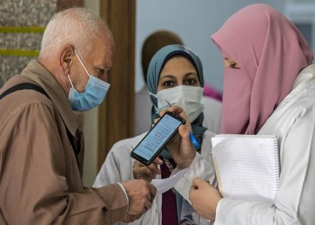الصحة المصرية: وصول شحنات من لقاحات كورونا قريبا.. وأسترازينيكا آمن