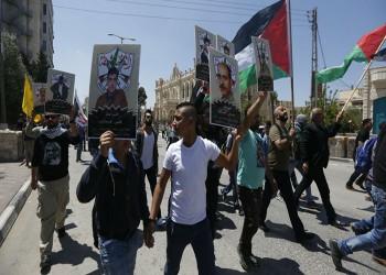 إعلام عبري: مباحثات غير مباشرة بين حماس وإسرائيل لتبادل الأسرى