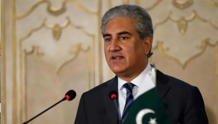 وزيرا خارجية باكستان والهند يزوران الإمارات لبحث أزمة كشمير