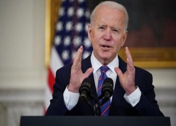 إدارة بايدن: لن نقدم تنازلات لإيران حول الاتفاق النووي
