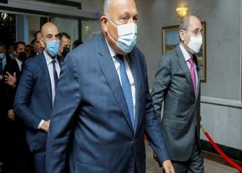 حملها وزير الخارجية.. رسائل من السيسي لقادة دول أفريقية حول سد النهضة