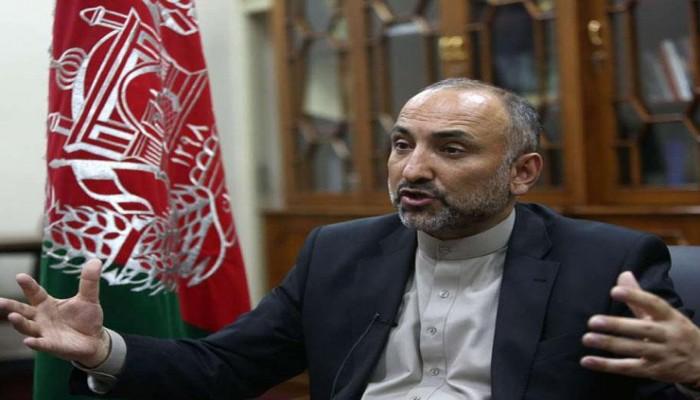 باكستان وأفغانستان تعولان على نتائج مثمرة بمؤتمر إسطنبول