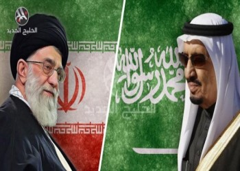 واشنطن ولندن كانتا على علم مسبق بالمفاوضات السعودية الإيرانية