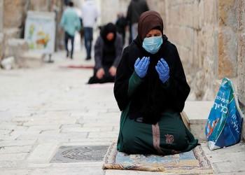 رمضان في زمن الأوبئة