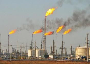 أسعار النفط تتراجع بفعل تخوفات استمرار انتشار كورونا