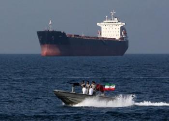 إيران: وجود قوات أجنبية بالخليج يزعزع أمن المنطقة
