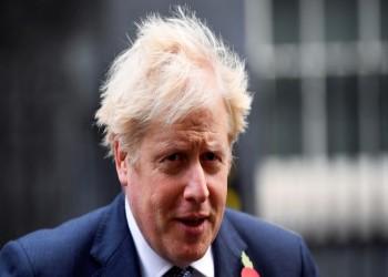 رئيس وزراء بريطانيا: سأبذل كل جهد للتصدي لدوري السوبر الأوروبي الجديد