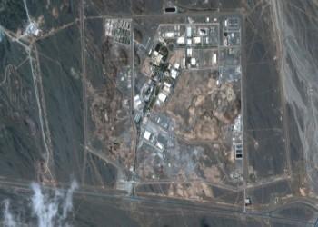 إعلام عبري: إسرائيل استجابت لطلب أمريكي بخفض عملياتها ضد إيران