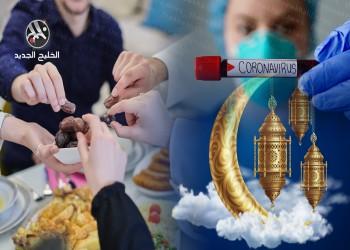 في مصر.. أجواء رمضان تعود ولا إجراءات لموجة كورونا الثالثة
