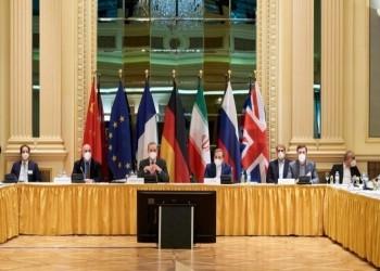 2000 مسؤول إسرائيلي يحذرون من إحياء الاتفاق النووي مع إيران