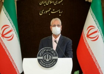 إيران مرحبة بمسار مفاوضات فيينا: الحديث عن النتائج مبكر
