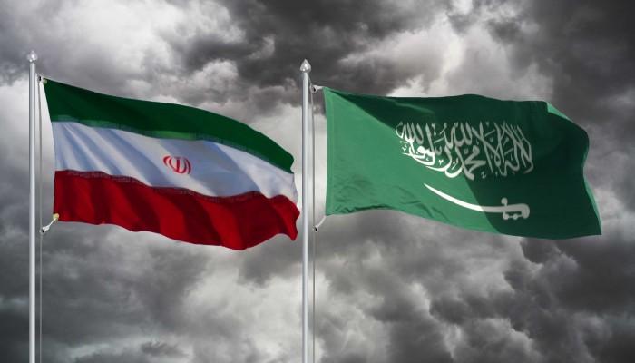 مسؤول إيراني كبير يؤكد عقد مباحثات مع السعودية لتخفيف التوتر