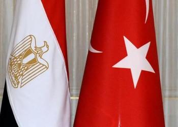 العدالة والتنمية التركي يقدم مقترحا للبرلمان لتشكيل مجموعة صداقة مع مصر
