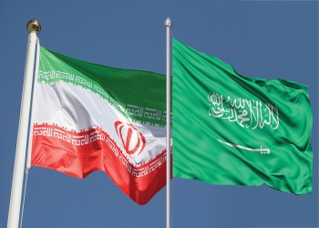 """بعد """"الخليج الجديد"""".. """"روسيا اليوم"""" يكشف تفاصيل جديدة عن المباحثات السعودية الإيرانية بالعراق"""