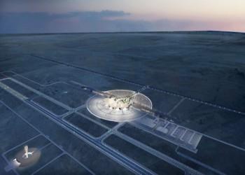 قرض سعودي بـ3.7 مليارات دولار لتمويل مشروع سياحي