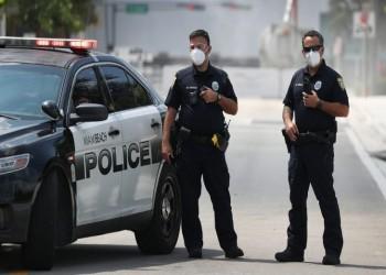 وسائل إعلام: شرطة أوهايو تقتل فتاة سوداء عمرها 16 عاما