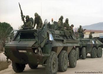 ألمانيا تسحب قواتها من أفغانستان اعتبارا من 4 يوليو