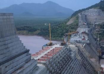 إثيوبيا تقترح اجتماعا أفريقيا لإنهاء جمود مفاوضات سد النهضة