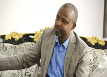 السودان: لن نسعى للخيار العسكري في حل قضيتي الحدود والمياه