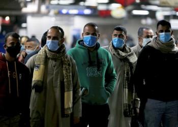 مصر.. الحكومة تتوعد والصحة تحذر من ارتفاعات جنونية بإصابات كورونا