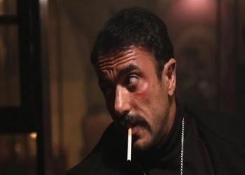 مصر.. أول أسبوع للدراما الرمضانية يسجل 370 مشهد تدخين وتعاطي مخدرات