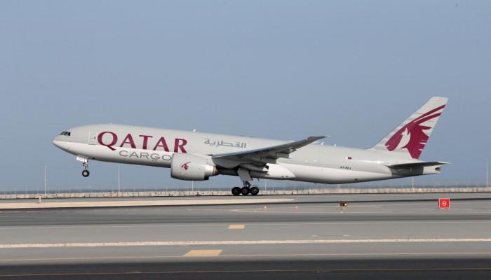 اعتباراً من 11 مايو.. الخطوط القطرية تستأنف رحلاتها إلى السودان