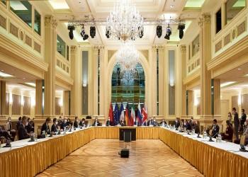 مسؤول أمريكي: قد نرفع بعض العقوبات عن إيران لدفعها للعودة إلى الاتفاق النووي