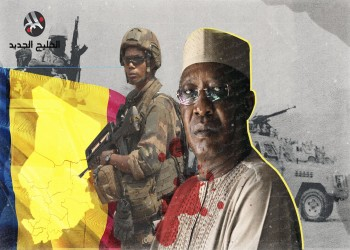 تداعيات محلية وإقليمية.. مقتل رئيس تشاد يشعل قلب أفريقيا